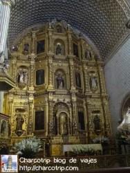 oaxaca-templo-santo-domingo-altar