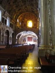oaxaca-templo-santo-domingo-interior