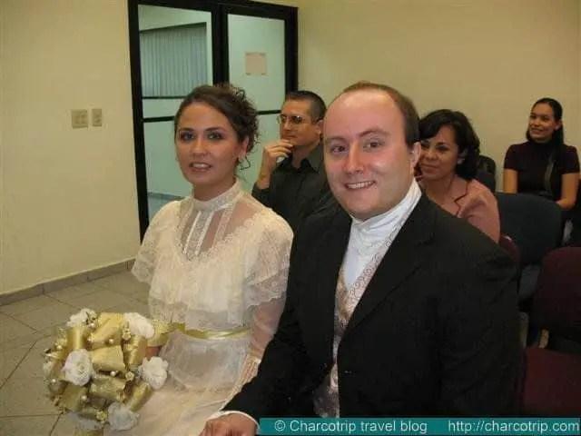 olga-vicente-boda-civil-ceremonia6