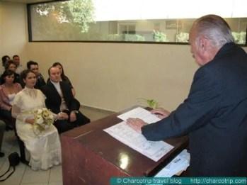 olga-vicente-boda-civil-ceremonia8