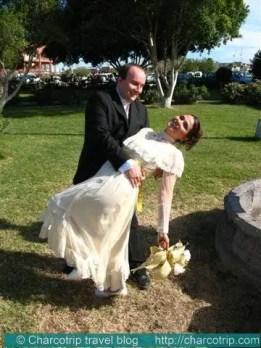 olga-vicente-boda-civil4