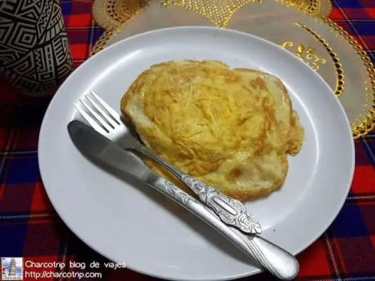 omelette-kenia