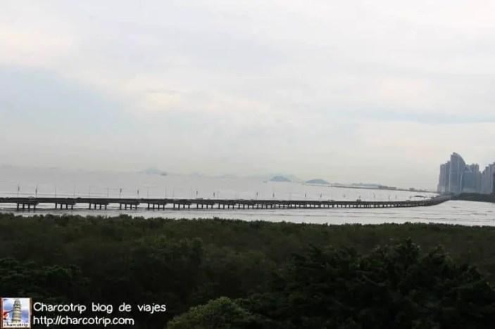 paisaje-carretera-mar-panama-viejo