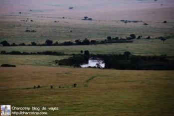 paisaje-mara-rio