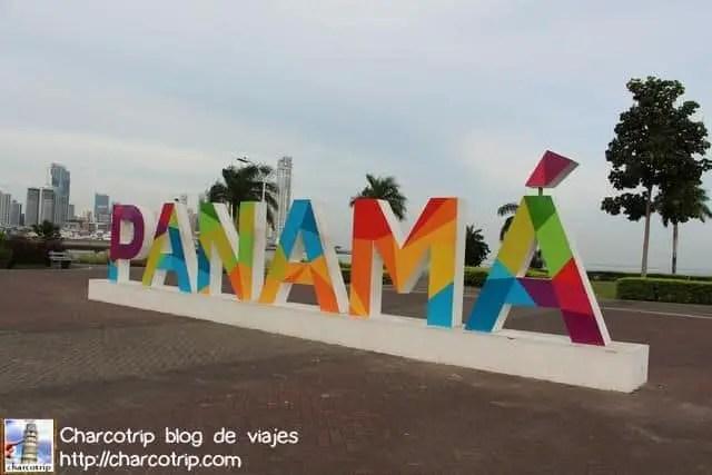 panama-charcotrip