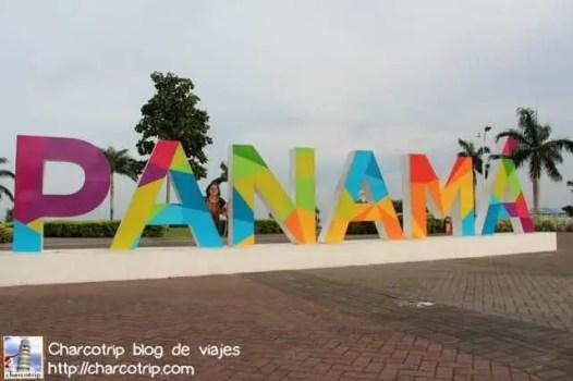 panama-yyo