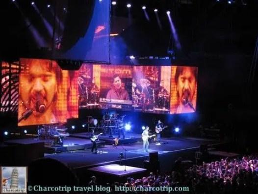 pantallas-concierto-juanes