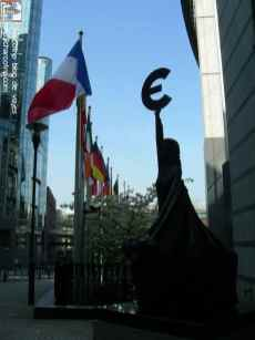 parlamento-euro