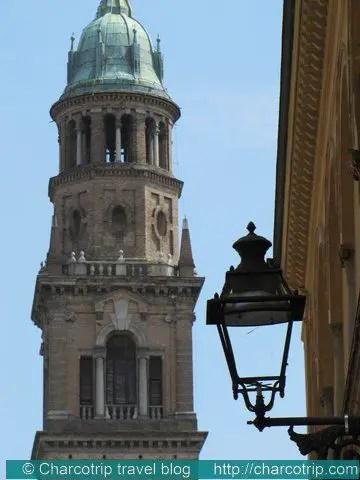 parma-cupula-iglesia