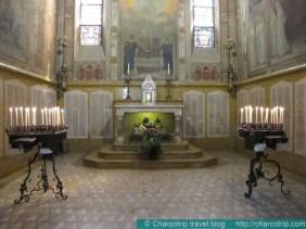 parma-iglesia-interior