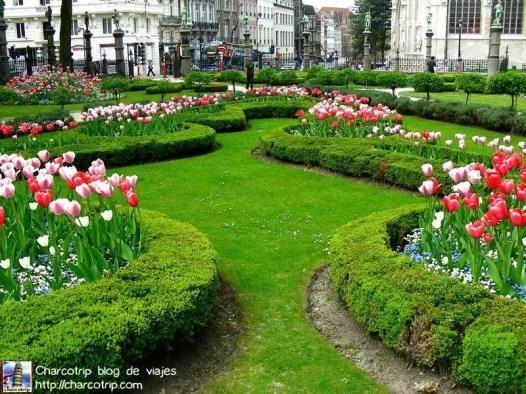 parque-bruselas-1