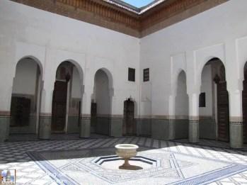 patio2-palacio-bahia-marrakech
