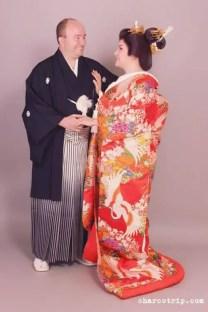photo-wedding-charcotrip-geisha-cafe