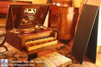 piano-salon-bolivar-bogota