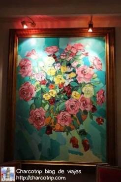 pintura-entrada-coco-chanel