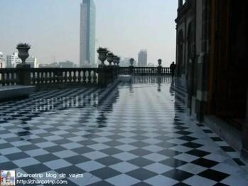 piso-casillo-chapultepec
