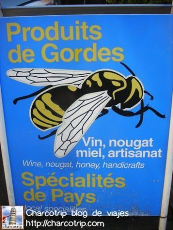productos-gordes