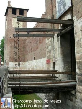 puente-entrada-castelvechio-verona