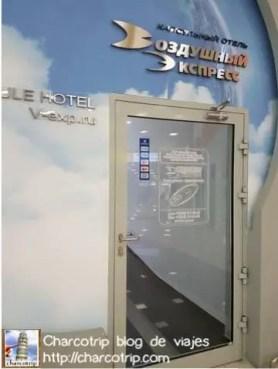 puerta-hotel-capsula-sheremetyevo
