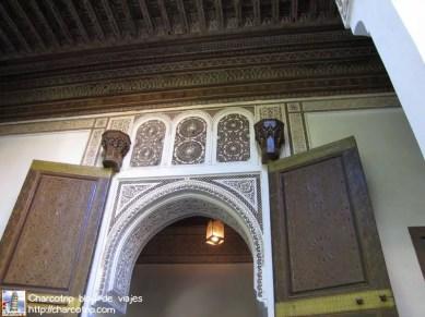 puerta-palacio-bahia-marrakech