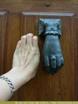 puerta1-tarascon