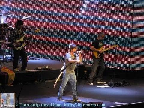 rayas-concierto-juanes