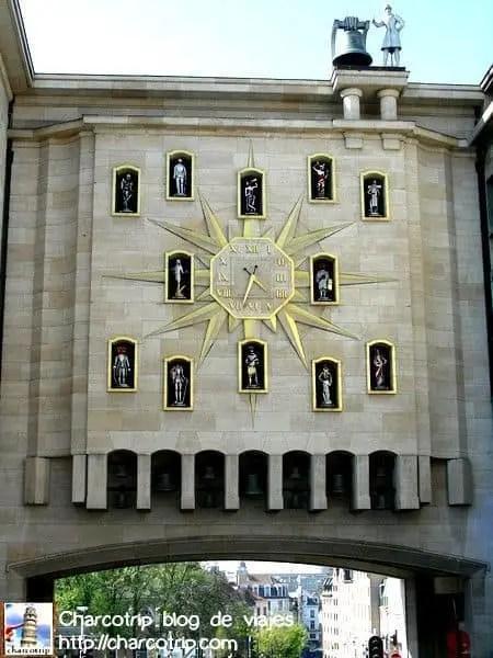 reloj-ciudadanos-bruselas