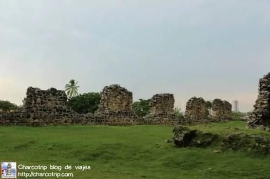 ruinas2-panama-viejo