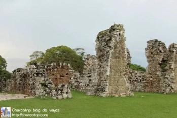 ruinas3-panama-viejo