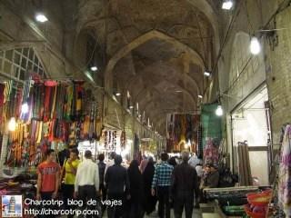 shiraz bazar vakil