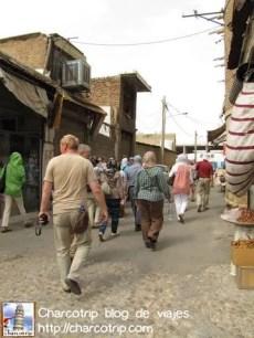 shiraz-madraza-khan-turistas
