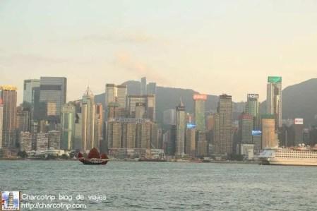 skyline1-hong-kong