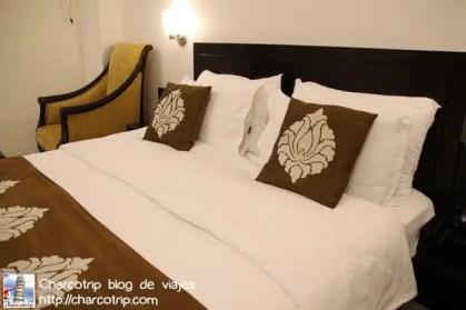 taj-resorts-agra4