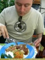 tamales-en-suiza