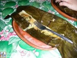 tamales-leon-guanajuato