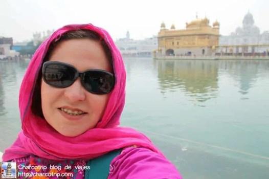 templo-dorado-amritsar7