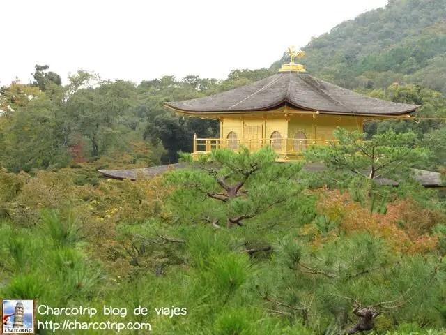 Otra del Templo