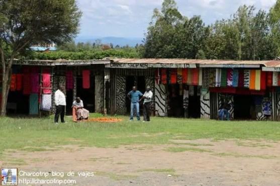tienda-ecuador-kenia