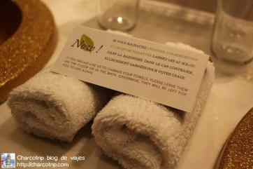 toallas-bano-negresco
