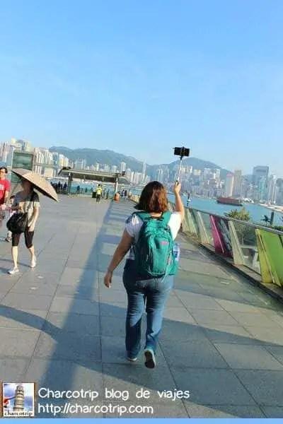 tomando-foto-hong-kong