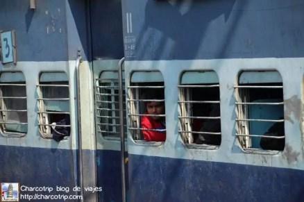 tren-azul2