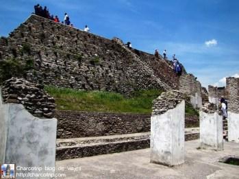 tula-piramide-b