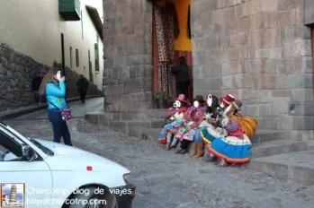 turistas-coderitos-peru