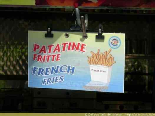 ventimiglia-patatine