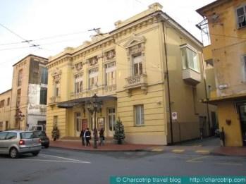 ventimiglia-teatro