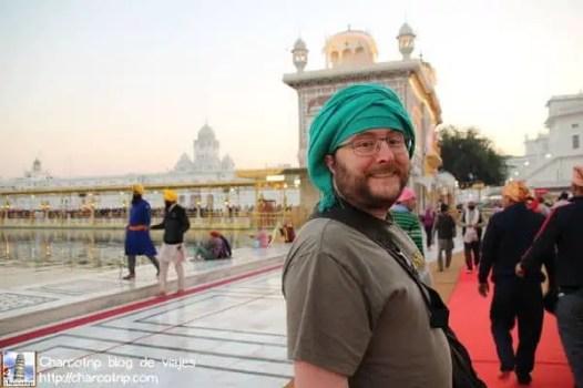 vicente-templo-dorado-amritsar