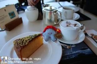 yate-britannia-cafe-pastel