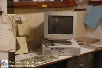 yate-britannia-computadora
