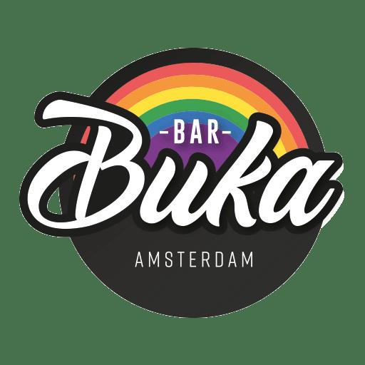 Bar Buka Chardongay wijn