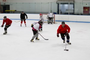ice hockey_FromSandToGlass